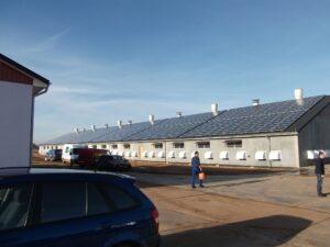 4 Dacheindeckung mit Photovoltaik möglich