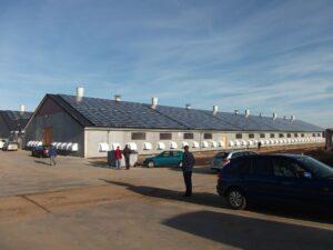 5 Dacheindeckung mit Photovoltaik möglich